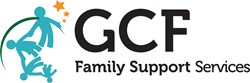 GCF Family Support Services