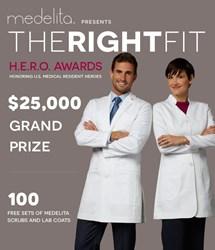 Medical Resident Award
