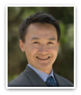 Dr. James Chan - Mt. Scott ENT & Sleep Medicine - Portland Sinus