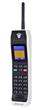 Binatone's The Brick retro mobile phone