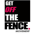 Get Off The Fence Movement