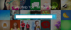 YAY Streaming: Tell Your Story with Unlimited Images