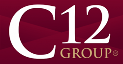 The C12 Group files Amicus Brief in support of Conestoga Wood Specialities' and Hobby Lobby's historical legal battle for employers' constitutional religious freedom against the Affordable Care Act Abortifacient Mandate. The Amicus brief will be presented