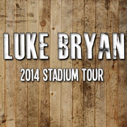 luke-bryan-tickets-vancouver-rogers-arena