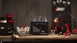 Joseph Merritt Company Adds 3D Printers to Its Offerings