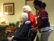 Baptist Health Partners with Annese to Redefine Care Delivery Model...