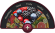 Areni-1, Inc. Releases Revolutionary New Wine App - Wine with Friends
