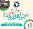 United Marble and Granite Launches Granite Countertop Contest
