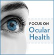 ReachMD Broadcasts Ocular Health Series in Alignment with Age-Related...