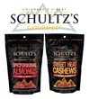 Schultz's Gourmet Presents New Health Helpful Snacks at 2014 Natural...