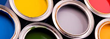 New Software Release Provides Needed Features for Paint and Coatings...