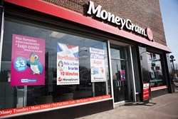MoneyGram International and Pure Minutes Announce a Strategic Alliance