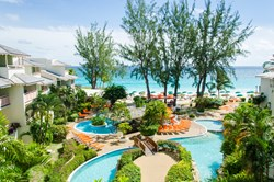 Bougainvillea Beach Resort