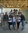 Florida Career College Students Team Up with Habitat for Humanity to...
