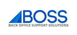 California-based outsourced business operations and accounting firm