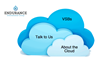Endurance International Group Publishes VSB Cloud Exploration — VSBs...