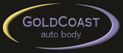 Gold Coast Auto Body Chicago