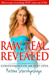 Raw.Real.Revealed - Confessions of an Eco-Diva.