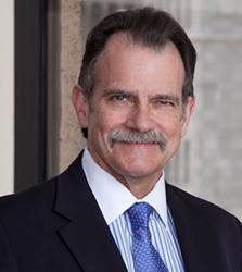 Ronald Bushner | California Mediator | Wilson Elsner