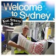 Karl Strauss Collaborates With the Aussies That Inspired a Brewing...