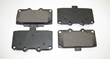 RockAuto.com Now Has 400,000 Sets of Automotive Brake Pads for Sale at...