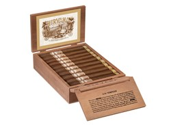 cigars, nirvana cigars, drew estate, royal gold, liga privada, new cigars