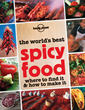 Can You Handle the Heat; Lonely Planet Publishes The World's Best...