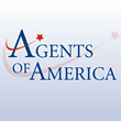 AgentsofAmerica.Org Announces Strategic Partnership with the National...