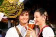 Brazil Oktoberfest Tour