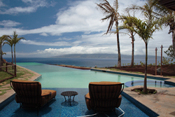 Maui Luxury Home Builder Broker Bd Properties Hawaii Celebrates 10th Anniversary By Offering Pre