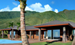 Luxury home for sale in Maui