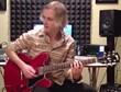 "Announcement: BluesGuitar.com releases ""Blues Guitar Lesson on Muddy Waters - Hoochie Coochie Man Guitar Riff"""