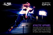 1st Round Athletics Launches Breakthrough Performance-Enhancing...