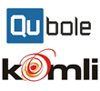 Qubole and Komli Media to Present Big Data Use Case at Ad:Tech...