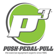 Push Pedal Pull Joins KMTV- Omaha for Monthly Fitness Segments