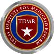 Texas Dentists for Medicaid Reform March Articles Posted