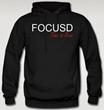 """""""www.FocusdApparel.com"""""""
