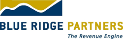 Jim Corey, of Blue Ridge Partners, to Address The CFO Forum in New York