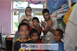 Cultural Immersion, Intern Abroad, and Volunteer Abroad in Asia (Orphanage Work in Nepal)