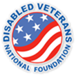CEO of Disabled Veterans National Foundation Comments on Resignation...