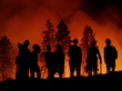State of Emergency Declared in Oregon as Fires Rage