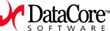 CIOsynergy Announces DataCore Software as Official Sponsor for its...