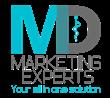 MD Marketing Experts Evolution – Motivational Speaking, Workshops and...