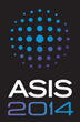 ASIS International Selects 2014 Accolades Winners