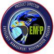 U.S. Army Approved EM2P Mass Notification Platform