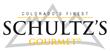 Schultz's Gourmet