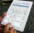 FieldAccess Mobile Technician Software