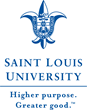Saint Louis University School for Professional Studies Accepting Applications for Graduate Admission