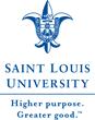Saint Louis University School for Professional Studies Accepting...