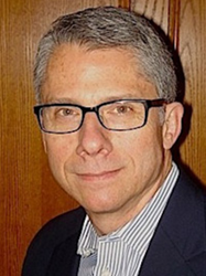Robert Anstine, CMO at Chief Outsiders